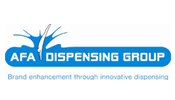 AFA Dispensing Group